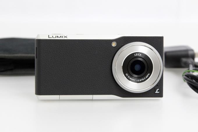 LUMIX DMC-CM1 Y087-2D2C
