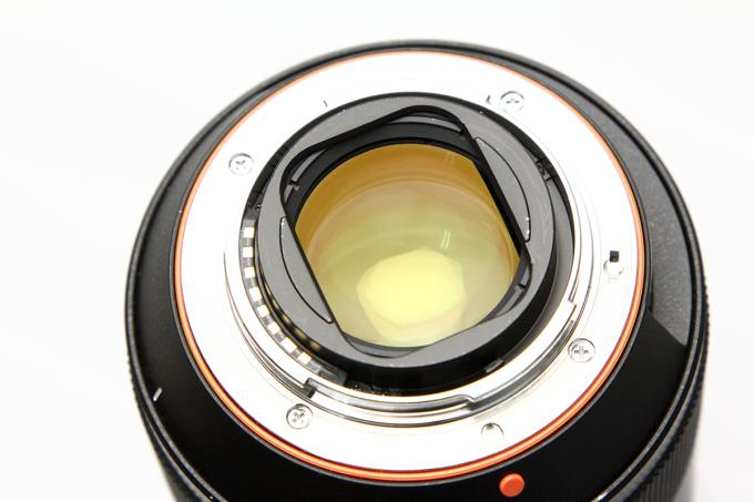 Vario-Sonnar T* 24-70mm F2.8 ZA SSM II SAL2470Z2 標準 ズーム レンズ K3105-2B2B