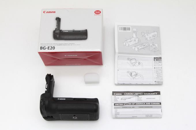 BG-E20 S741-2D4